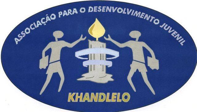 Khandelo
