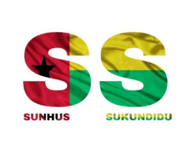SUNHUS SUKUNDIDU