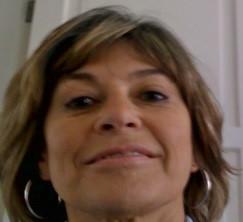 4 perguntas a Dalila Pinto*