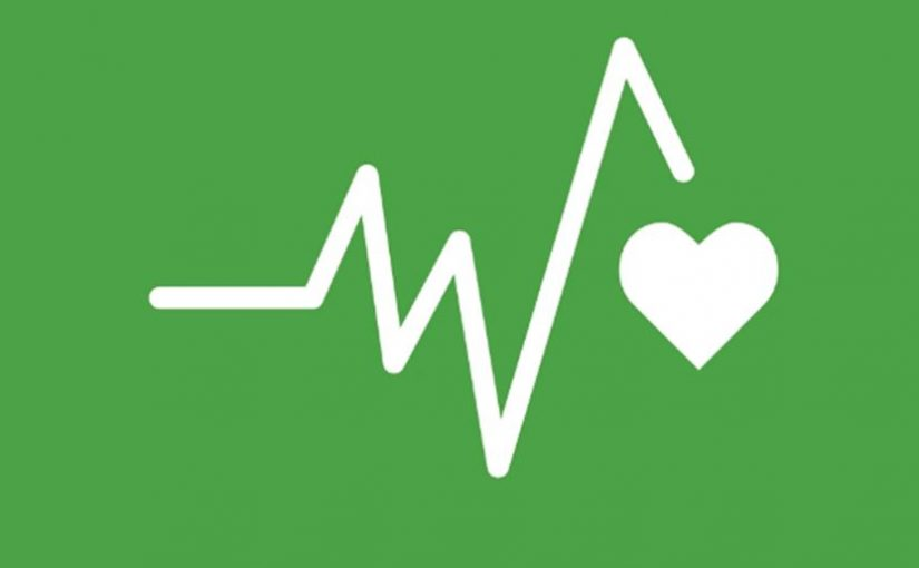 ODS. Objetivo 3: Saúde e Bem-estar
