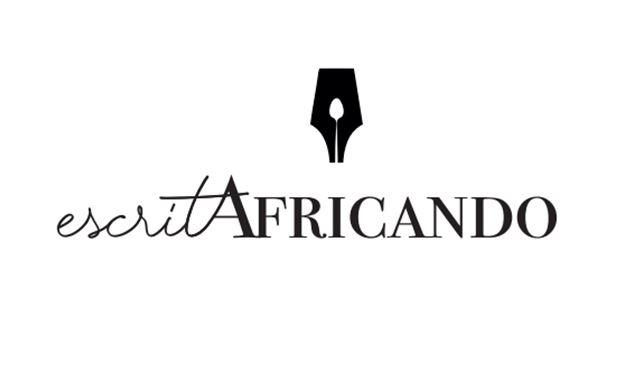 Encontro de jovens escritores africanos de língua portuguesa