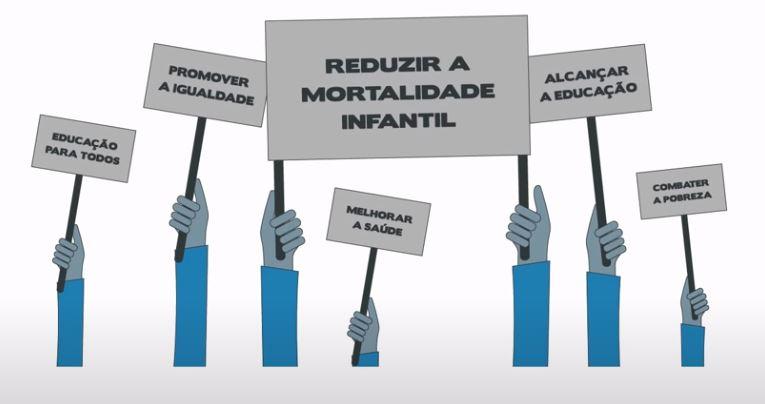 4PERGUNTAS A… Rita Leote*