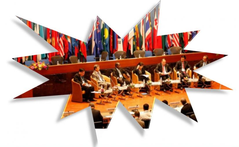 Dia da ONU (24 de outubro)